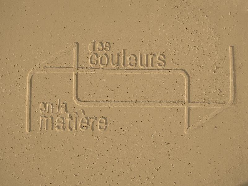 enduit-logo-des-couleurs-en-la-matiere