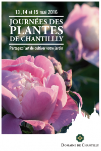 ampholia-journee-plantes-chantilly-2016-200x300